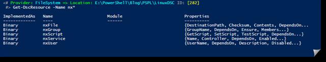 Kontrolowanie-Zasobow-PowerShell-DSC-nx