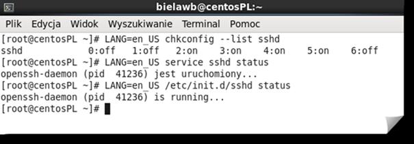 Linux-pl_PL-adhoc-na-en_US-service-initd-chkconfig