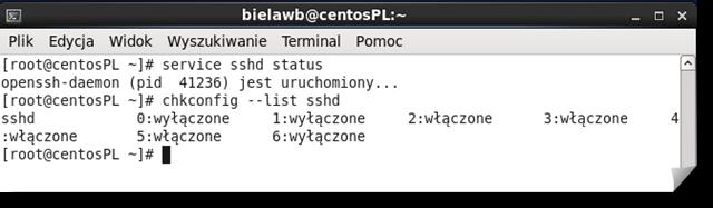 Linux-pl_PL-service-chkconfig