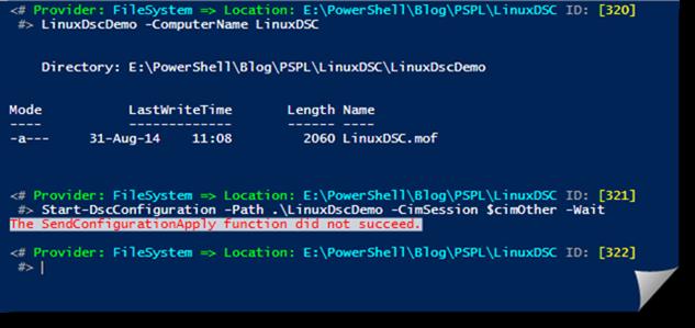 nxScript-Problem-z-Pusta-Linia