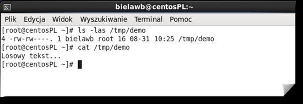 Testowe-Uruchomienie-Linux-DSC-nxFile