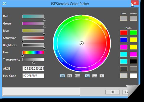 ISESteroids-Wybor-koloru