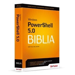 windows-powershell-biblia