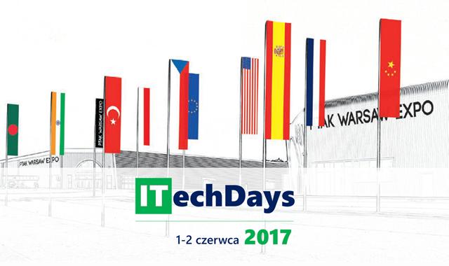 ITechDays2017