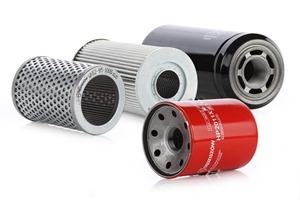 filtry-hydrauliczne